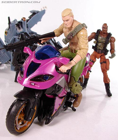 Transformers (2007) Arcee (Image #50 of 199)