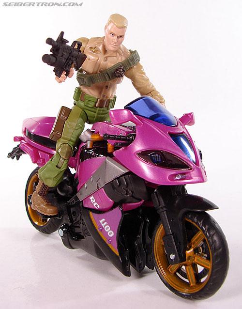 Transformers (2007) Arcee (Image #51 of 199)
