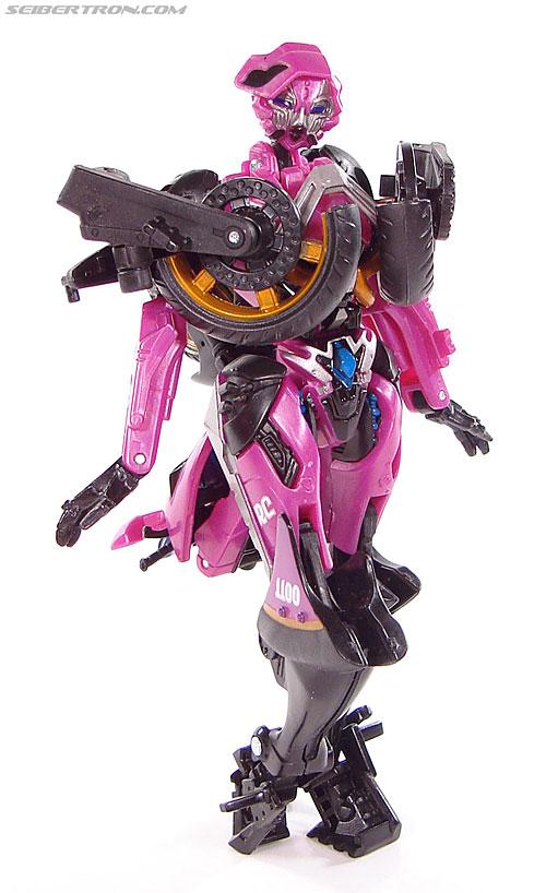 Transformers (2007) Arcee (Image #152 of 202)