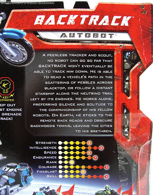 Transformers (2007) Backtrack (Image #7 of 128)