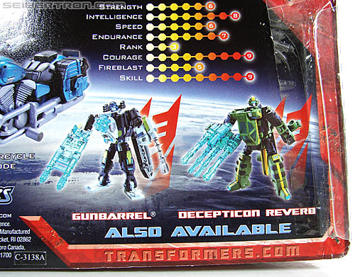 Transformers (2007) Backtrack (Image #8 of 128)