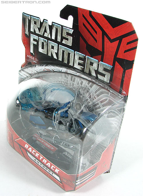 Transformers (2007) Backtrack (Image #12 of 128)