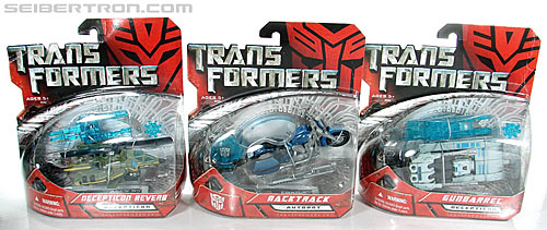 Transformers (2007) Backtrack (Image #16 of 128)
