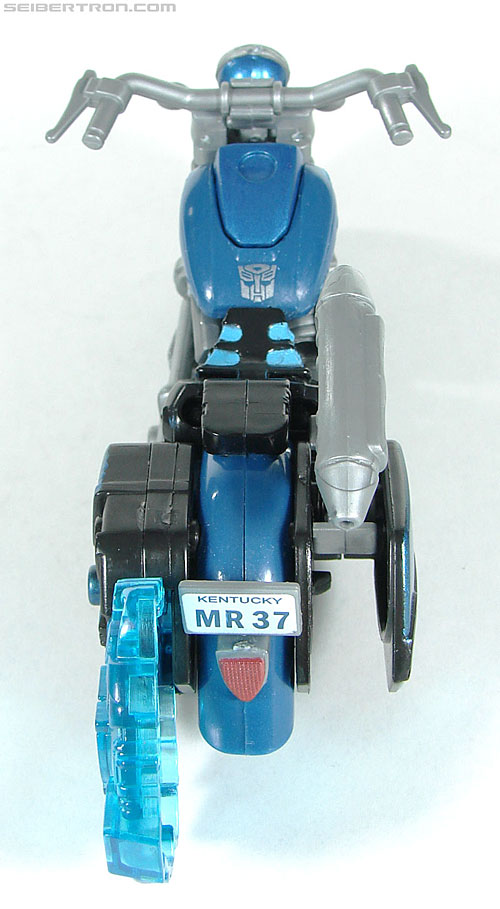 Transformers (2007) Backtrack (Image #22 of 128)