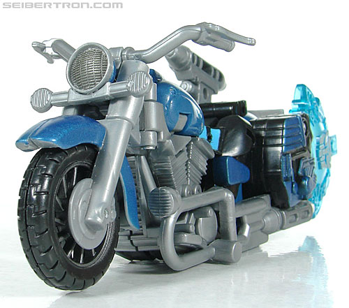 Transformers (2007) Backtrack (Image #26 of 128)