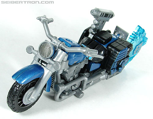 Transformers (2007) Backtrack (Image #27 of 128)