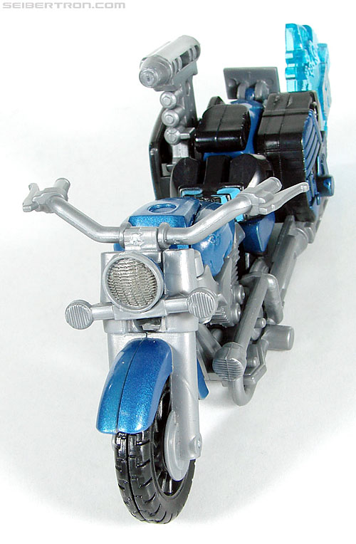 Transformers (2007) Backtrack (Image #28 of 128)
