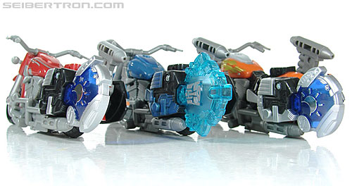 Transformers (2007) Backtrack (Image #35 of 128)