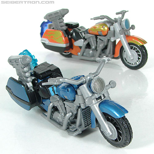 Transformers (2007) Backtrack (Image #38 of 128)