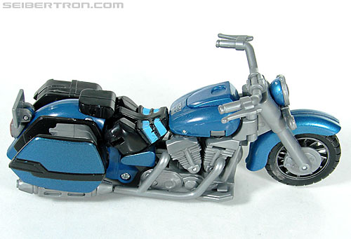 Transformers (2007) Backtrack (Image #45 of 128)