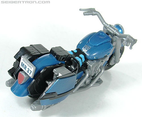 Transformers (2007) Backtrack (Image #46 of 128)