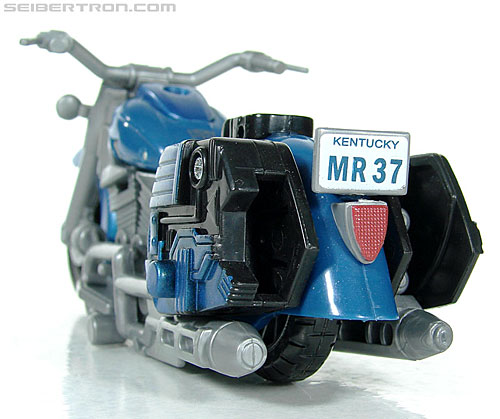 Transformers (2007) Backtrack (Image #49 of 128)