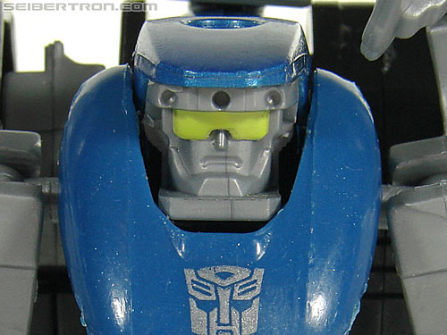 Transformers (2007) Backtrack gallery
