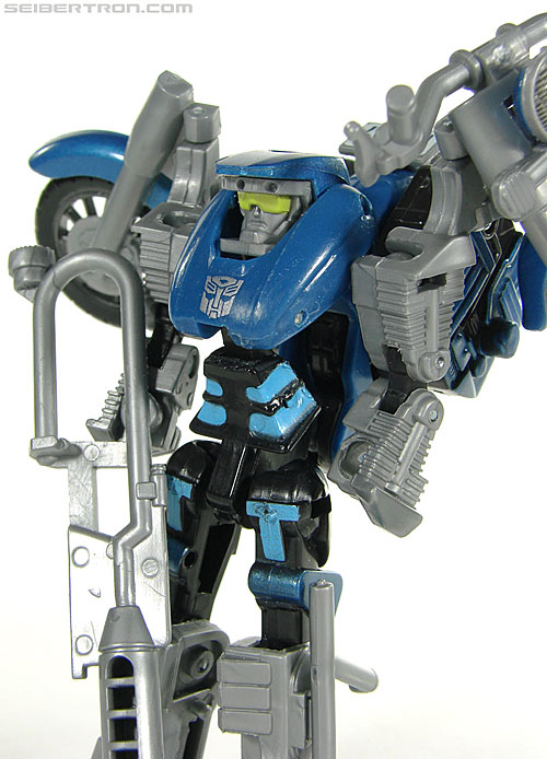 Transformers (2007) Backtrack (Image #78 of 128)