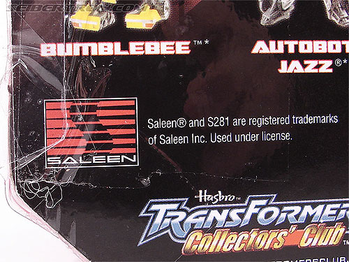 Transformers (2007) Barricade (Image #14 of 102)