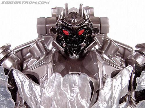 Transformers (2007) Premium Megatron (Best Buy) gallery