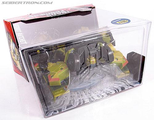 Transformers (2007) Premium Ratchet (Best Buy) (Image #20 of 118)