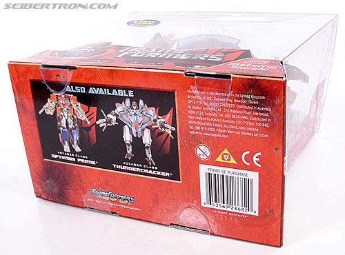 Transformers (2007) Premium Ratchet (Best Buy) (Image #21 of 118)