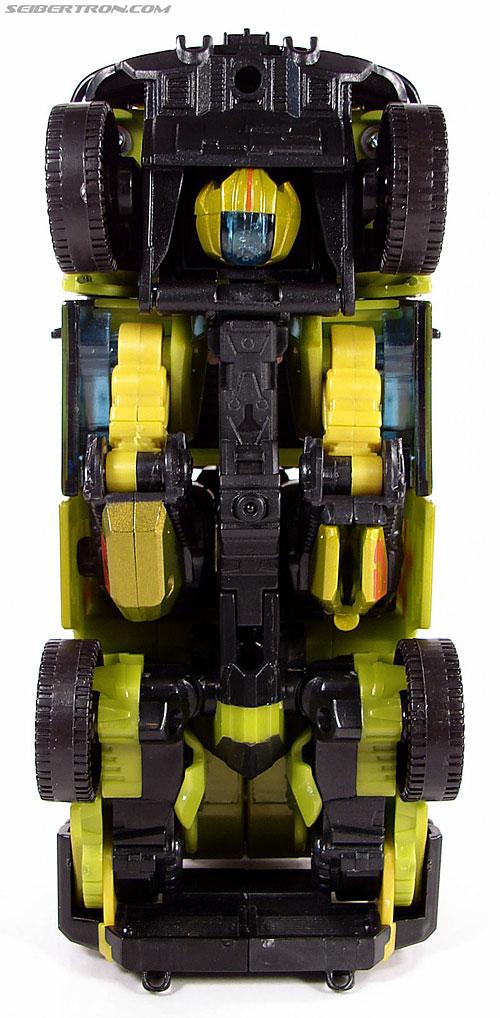 Transformers (2007) Premium Ratchet (Best Buy) (Image #41 of 118)