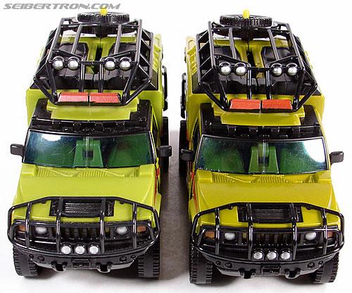 Transformers (2007) Premium Ratchet (Best Buy) (Image #45 of 118)