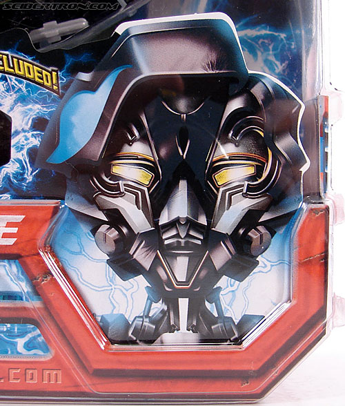 Transformers (2007) Black Arcee (Image #2 of 84)
