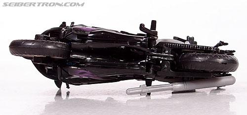 Transformers (2007) Black Arcee (Image #38 of 84)