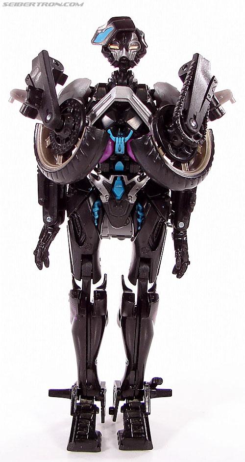 Transformers (2007) Black Arcee (Image #39 of 84)