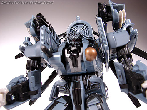 Transformers (2007) Blackout (Image #131 of 206)