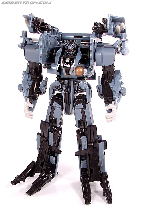 Transformers (2007) Blackout (Image #184 of 206)