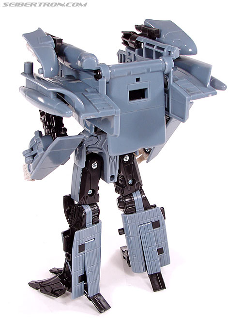 Transformers (2007) Blackout (Image #186 of 206)