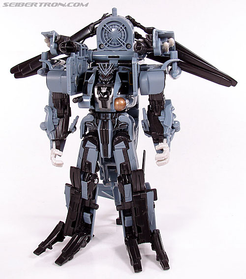 Transformers (2007) Blackout (Image #190 of 206)