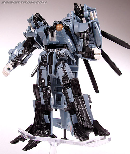 Transformers (2007) Blackout (Image #195 of 206)