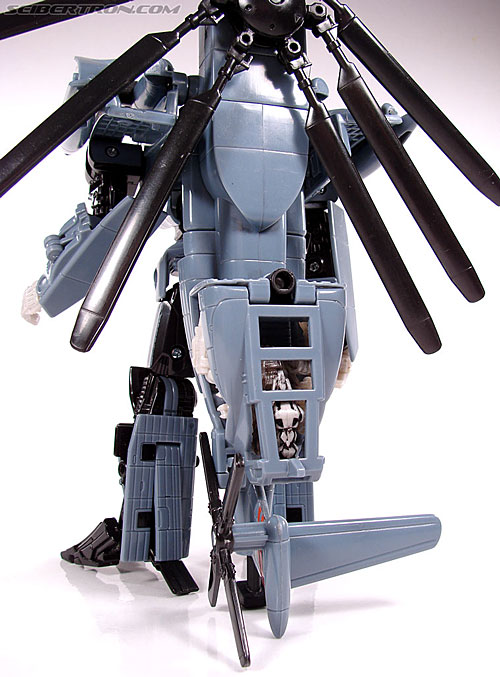 Transformers (2007) Blackout (Image #197 of 206)