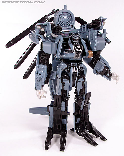 Transformers (2007) Blackout (Image #199 of 206)