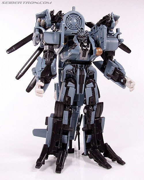 Transformers (2007) Blackout (Image #200 of 206)
