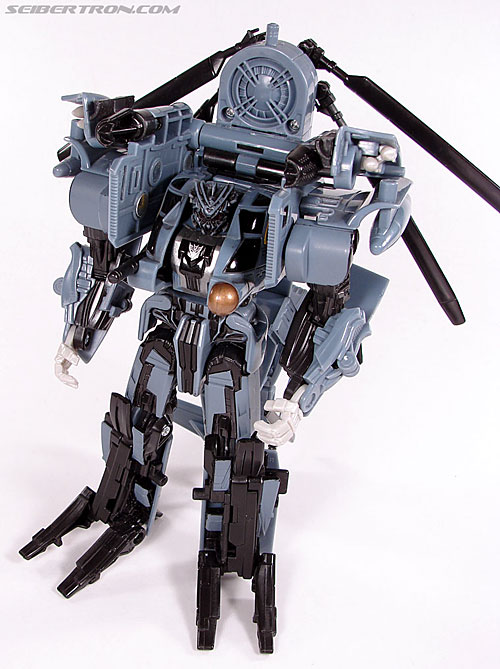 Transformers (2007) Blackout (Image #202 of 206)