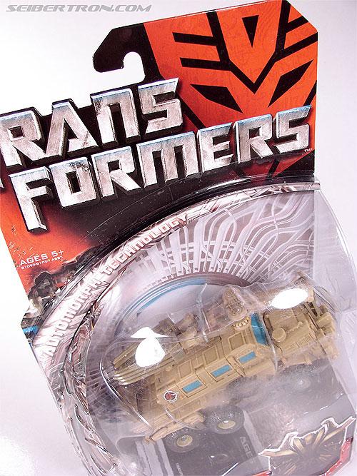 Transformers (2007) Bonecrusher (Image #2 of 93)