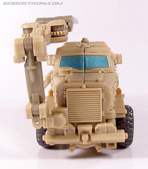 Transformers (2007) Bonecrusher (Image #16 of 93)