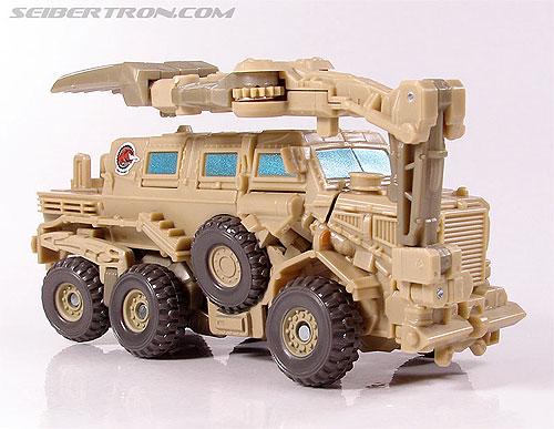 Transformers (2007) Bonecrusher (Image #18 of 93)
