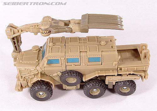 Transformers (2007) Bonecrusher (Image #24 of 93)