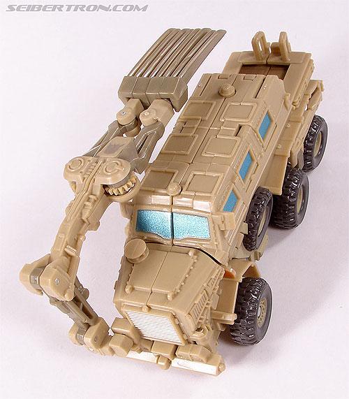 Transformers (2007) Bonecrusher (Image #26 of 93)