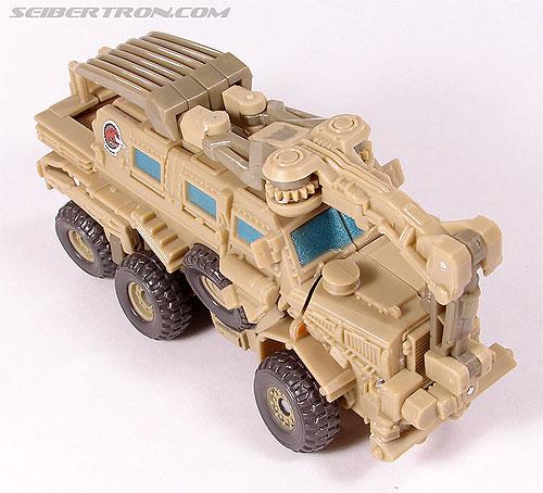 Transformers (2007) Bonecrusher (Image #29 of 93)