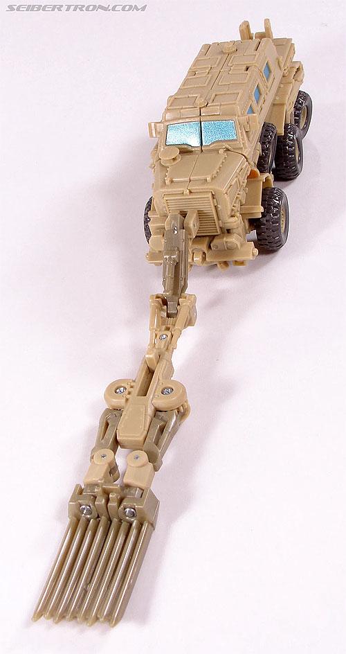 Transformers (2007) Bonecrusher (Image #30 of 93)