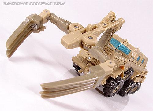 Transformers (2007) Bonecrusher (Image #31 of 93)