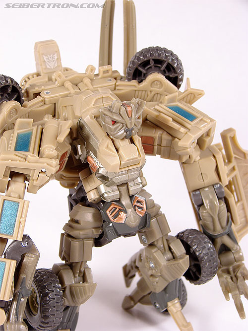 Transformers (2007) Bonecrusher (Image #43 of 93)