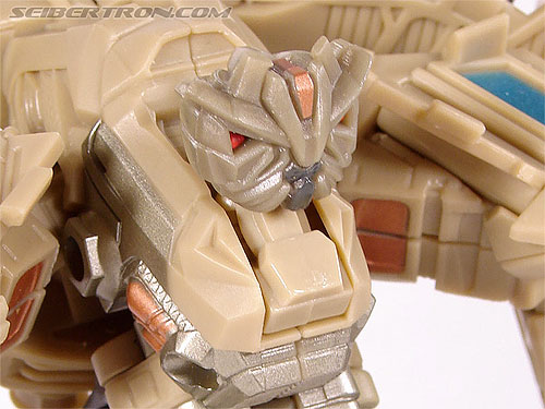 Transformers (2007) Bonecrusher (Image #45 of 93)