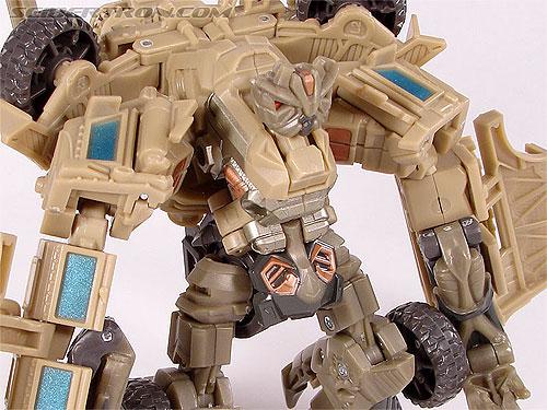 Transformers (2007) Bonecrusher (Image #47 of 93)