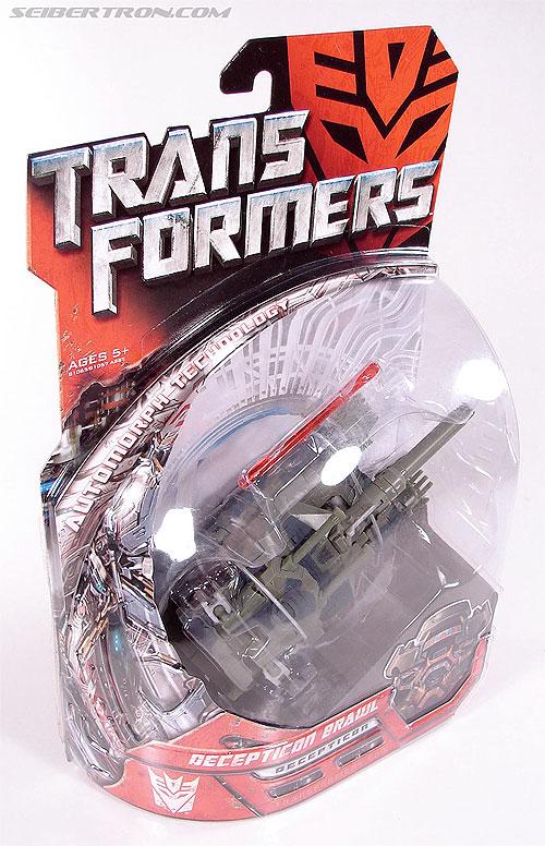 Transformers (2007) Brawl (Image #5 of 92)