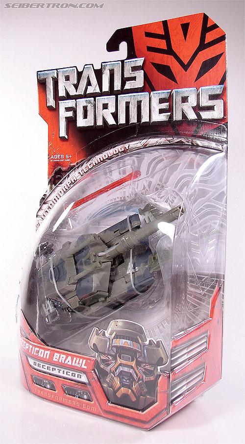 Transformers (2007) Brawl (Image #12 of 92)