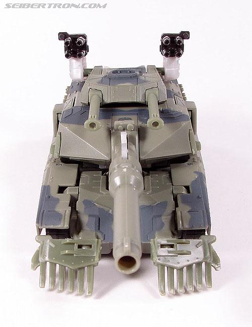 Transformers (2007) Brawl (Image #16 of 92)